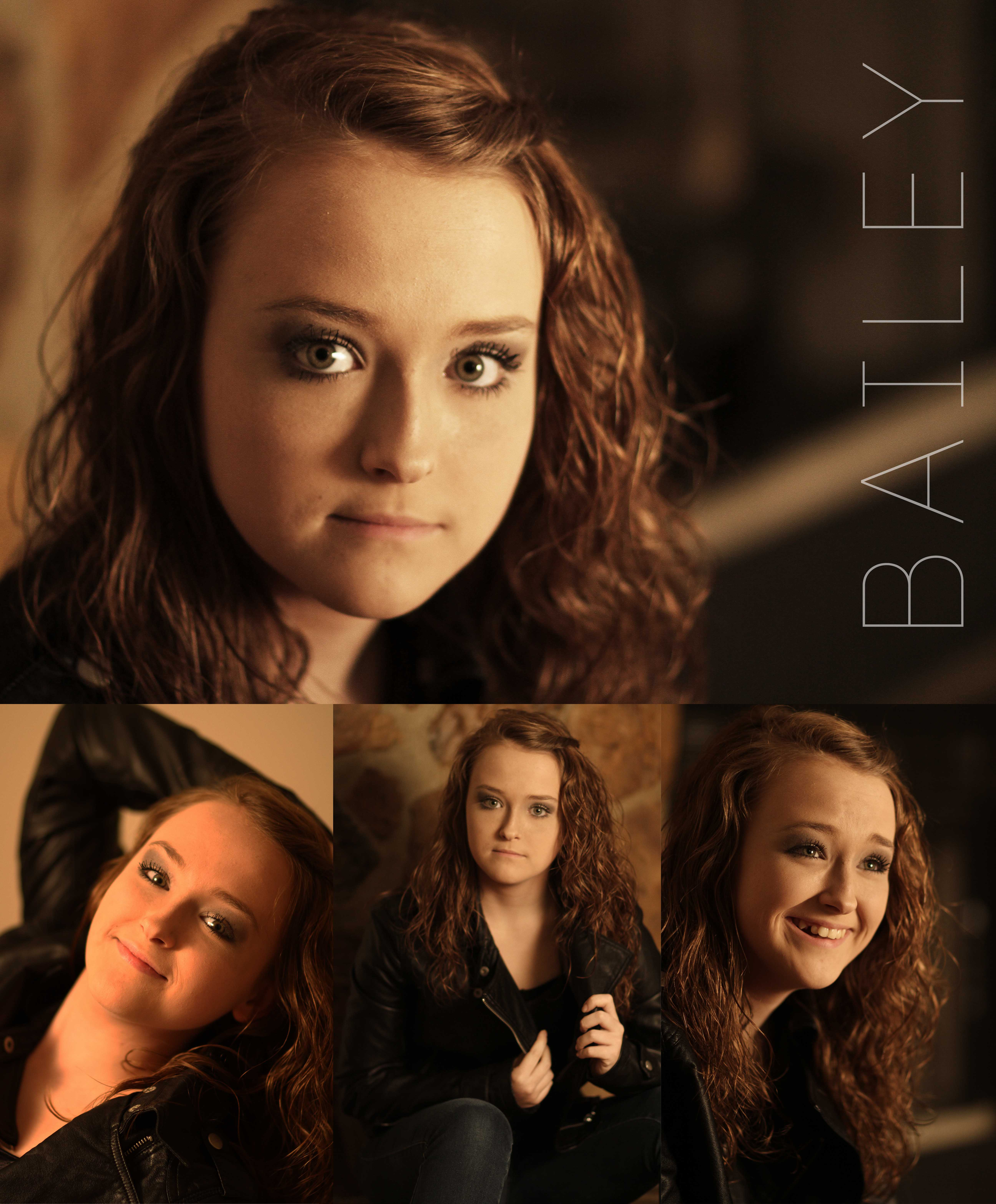 Bailey Renfrow