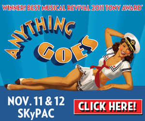 skypac - anything goes