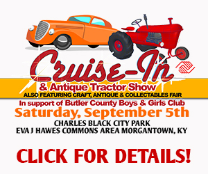chads cruise in 2015