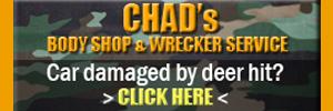 chads deer hit 2017