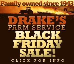 drakes balck friday 2015