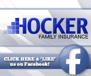 Hocker Insurance