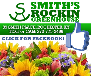smiths greenhouse