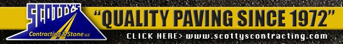 scotty banner