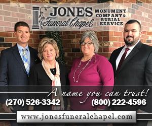 jones block 2018