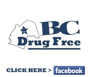 bc drug free