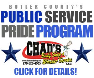 chads public service promo block