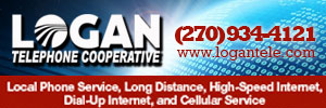 Logan Telephone Cooperative