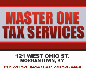 Master One Tax Services