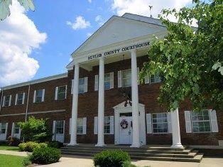 Grand Jury Indictments Beech Tree News Network