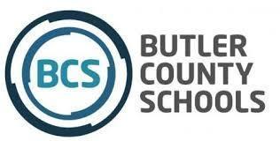Pictures of Butler Area School District Calendar 2021-22