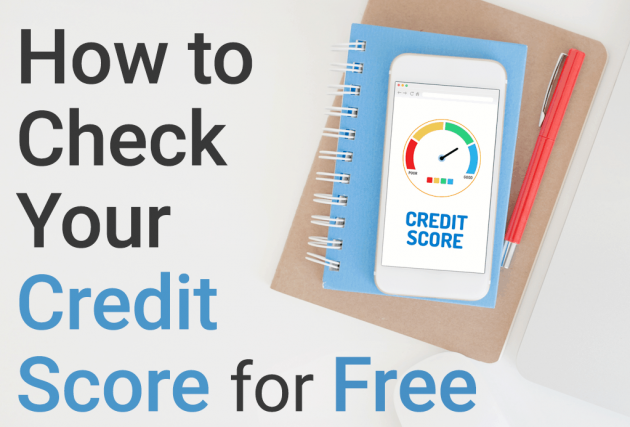 Check Your Free Credit Report Beech Tree News Network