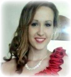 Jaclyn Daugherty Beech Tree News Network