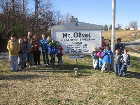 mount olivet chat sites March 2015 volume 3, issue 3 believing  attending a fireside chat,  triumphant services featuring mount olivet choirs, organ, brass ensemble.