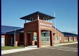 North Butler Elementary