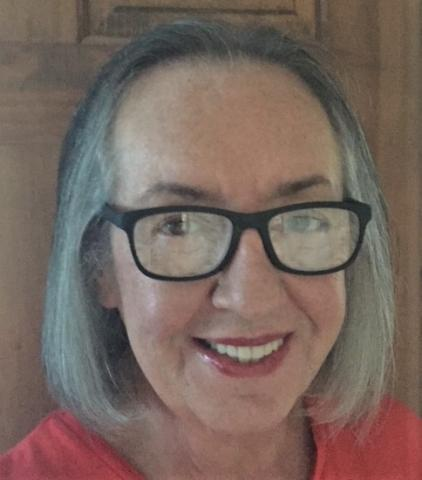 Dr. Deborah Givens
