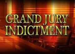 Grand Jury Indictments | Beech Tree News Network