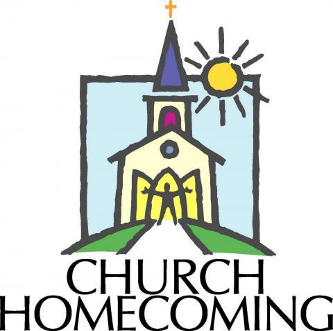 huntsville baptist church homecoming and revival beech tree news rh beechtreenews com black church revival clipart black church revival clipart