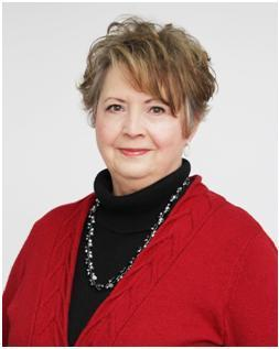 Roberta Gardner