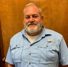 Charlie Tomes, Director  Butler County Emergency Management Agency