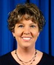 Butler County Circuit Clerk Melissa Cardwell
