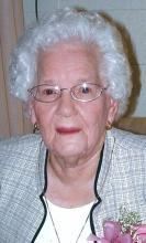 Ilene Borah