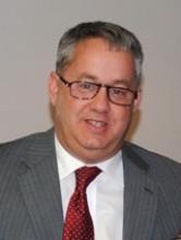 BC Schools Superintendent Scott Howard